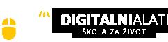 Digitalnialati.com -